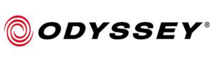 strand-golf-pro-shop-odyssey.png