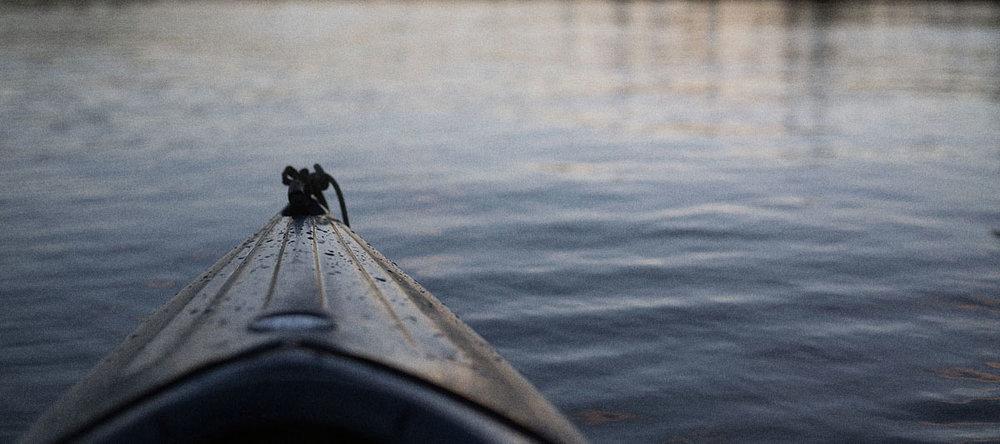 strand-golf-sweden-kayaking.jpg