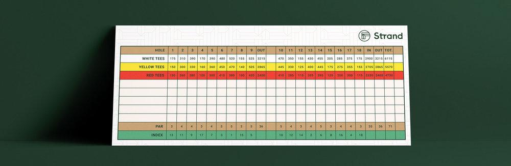 strand-golf-course-scorecard-english.jpg