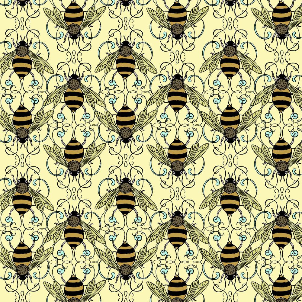 Nouveau Bee