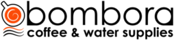 bombora_logo