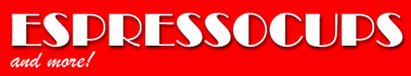 espressocups_logo
