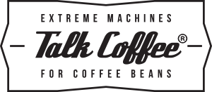 talkcoffee_logo