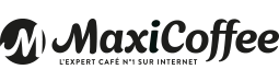 maxi-coffee_logo