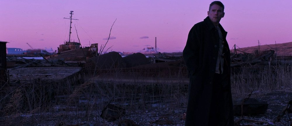 first-reformed-paul-schrader-ethan-hawke-1200x520.jpg