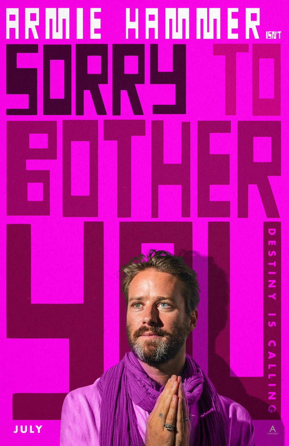 Sorry-To-Bother-You-poster-Armie-Hammer.jpg