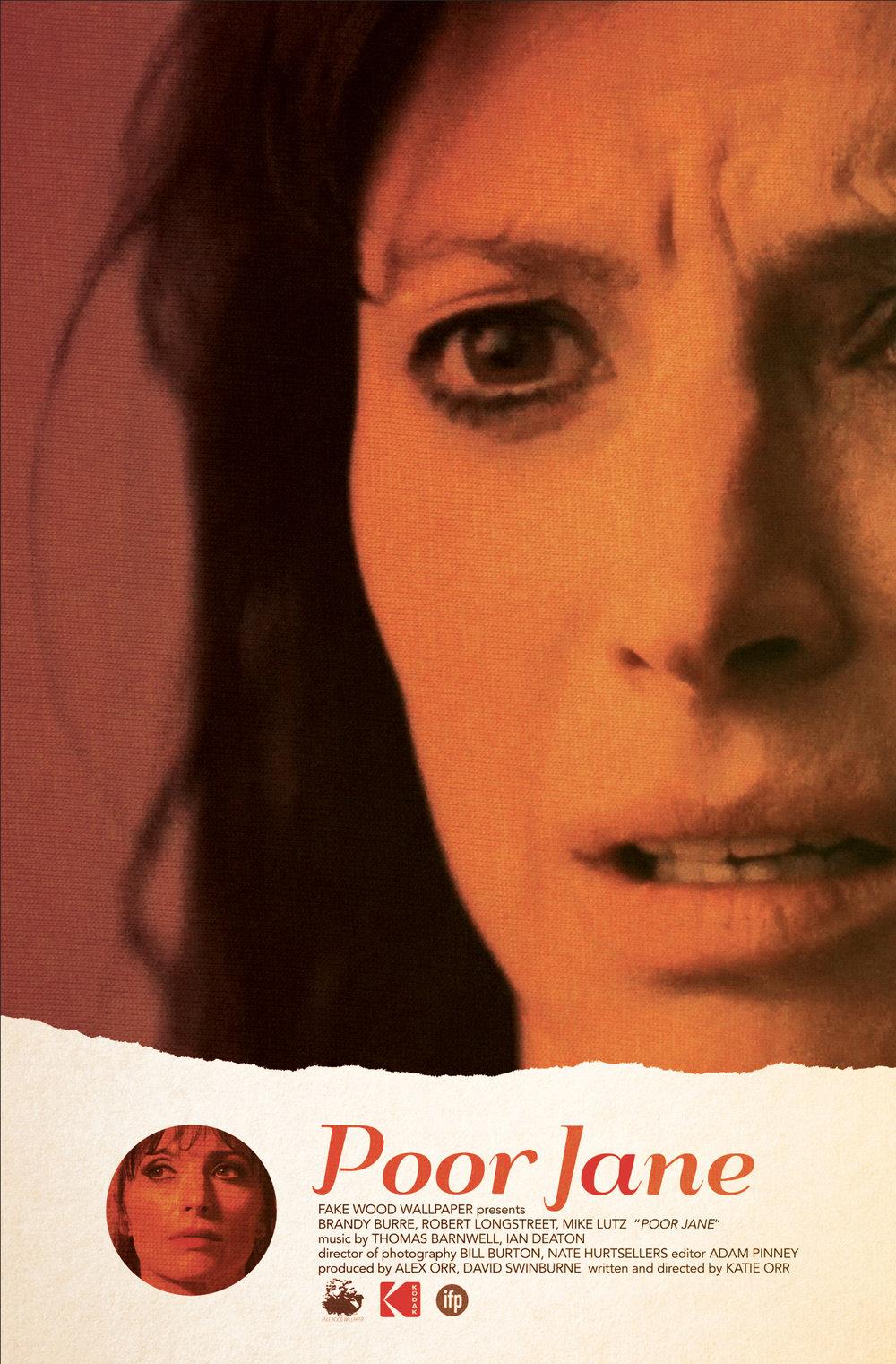 Poor Jane poster.jpg