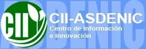 CII - ASEDNIC