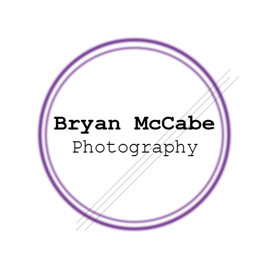 Bryan McCabe Photography