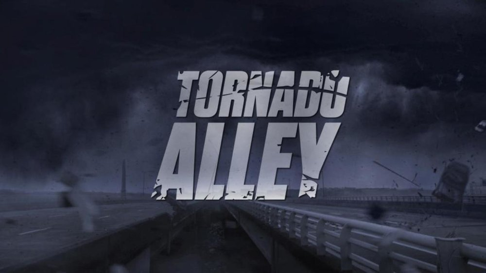 tornado_alley_download_logo_picture_1.jpg