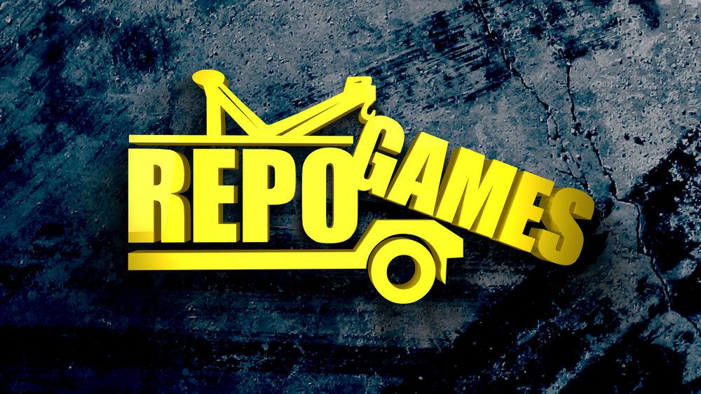 REPO-GAMES-LOGO1.jpg