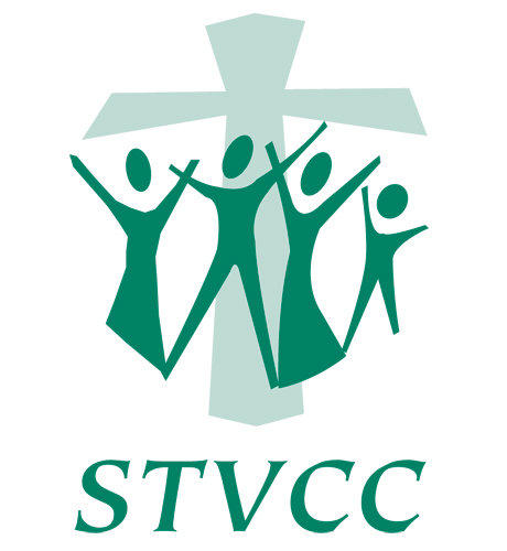 st._vincent_logo.jpg