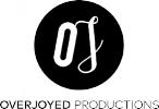 OJ logo Final.jpg