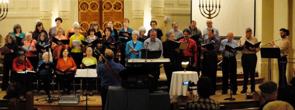 Nigunim Chorus 12-13-15.jpg