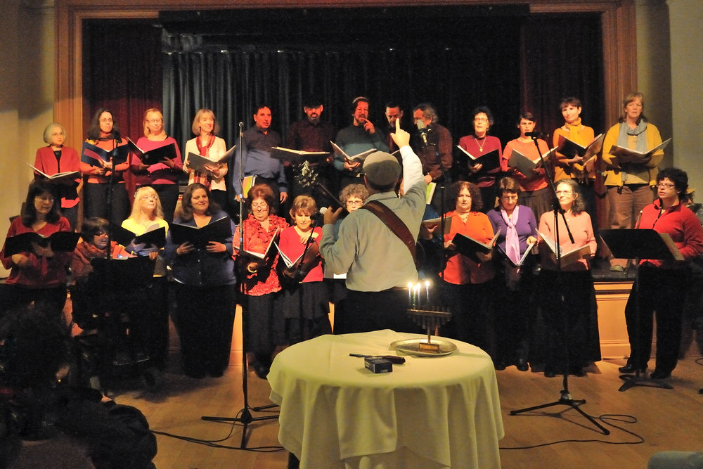 Chorus at HCC11.jpg