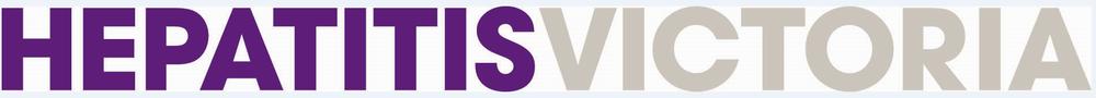 logo Hepatitis Victoria (1).png
