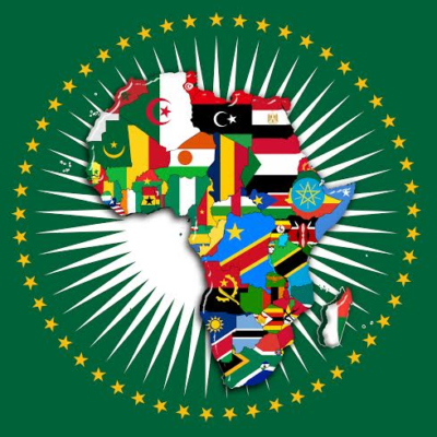african-union-(au)-gna.png