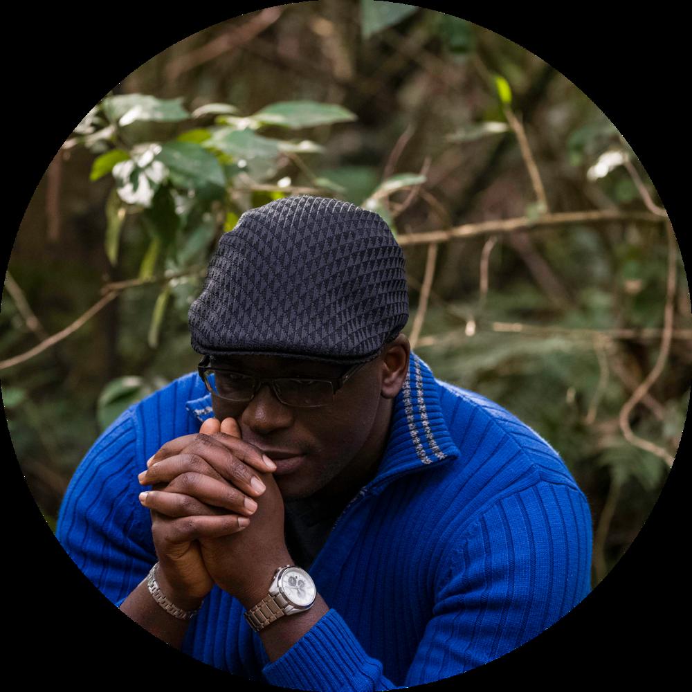 Emmanuel Mbala - PhotographerCameroon