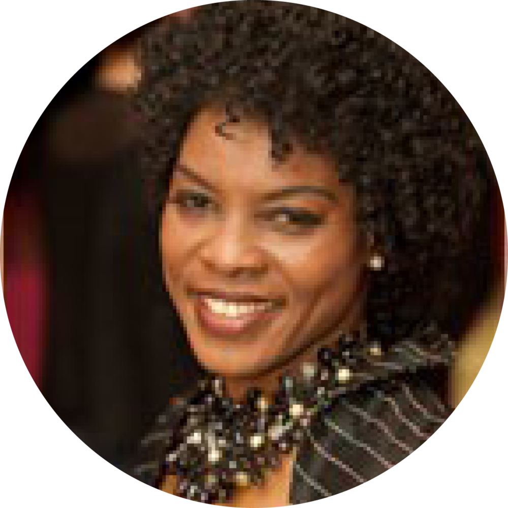 Dr Casta Tungaraza - Chair - AGAARAustralia & Tanzania
