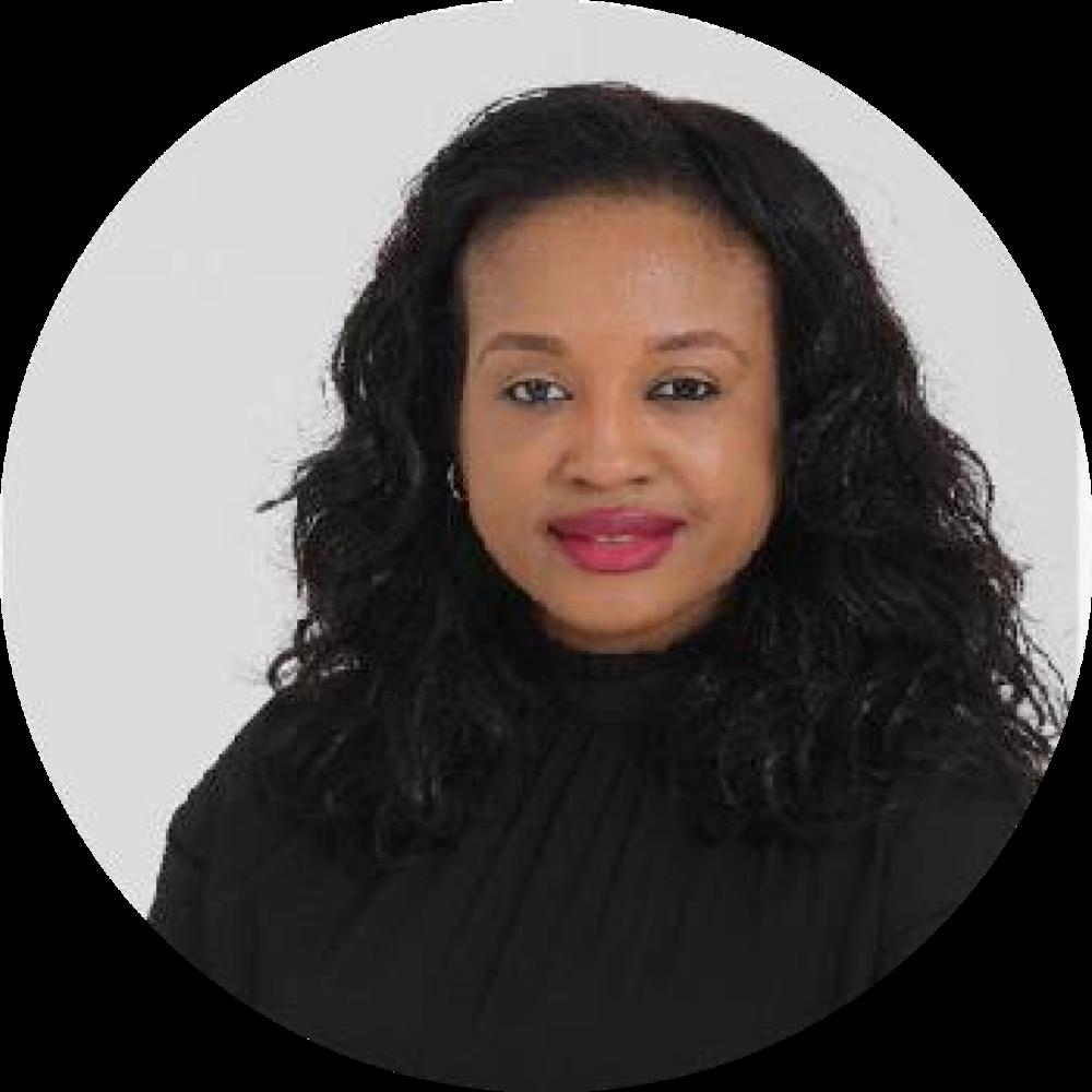 Dr Nathalie Chinje.png