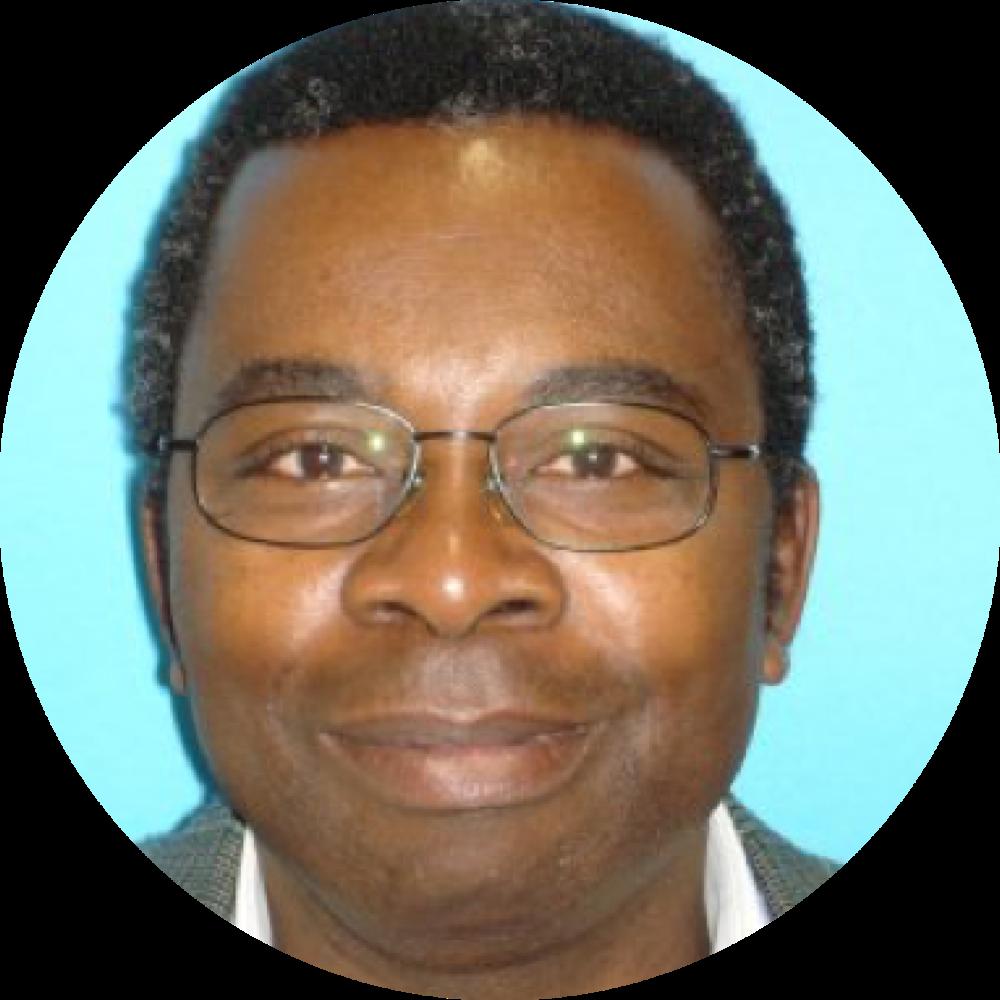 Prof. Michael Kolawole - Defence Scholar & EntrepreneurNigeria & Australia