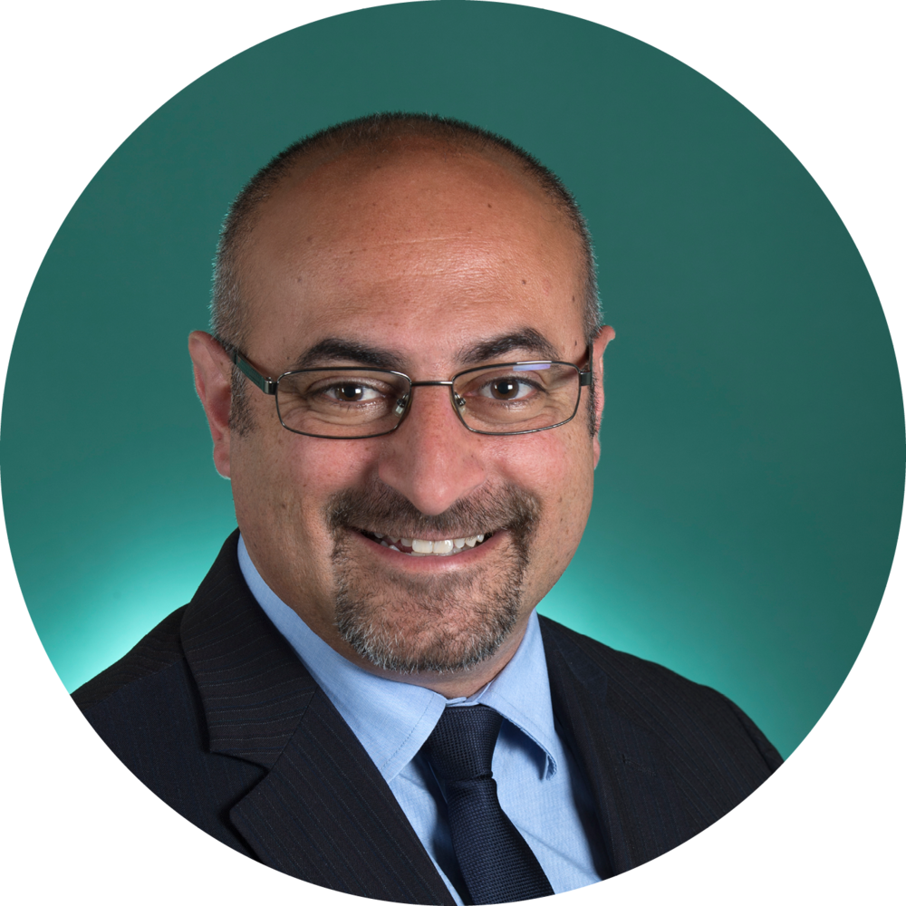 Peter Khalil - Federal Member for Wills - Australian Parliament