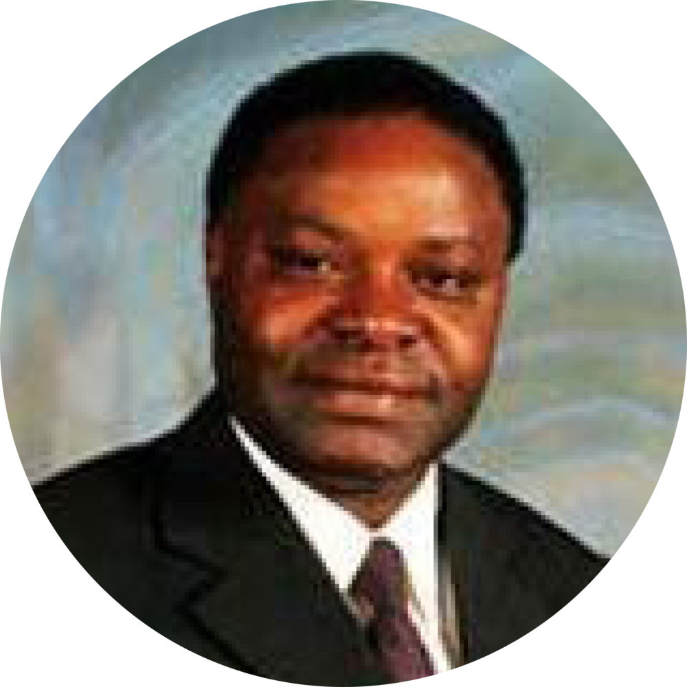 Dr Apollo S. Nsubuga-Kyobe - Justice of the Peace - Victoria