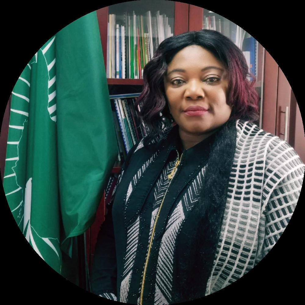 Prof. Sarah Anyang Agbor.png