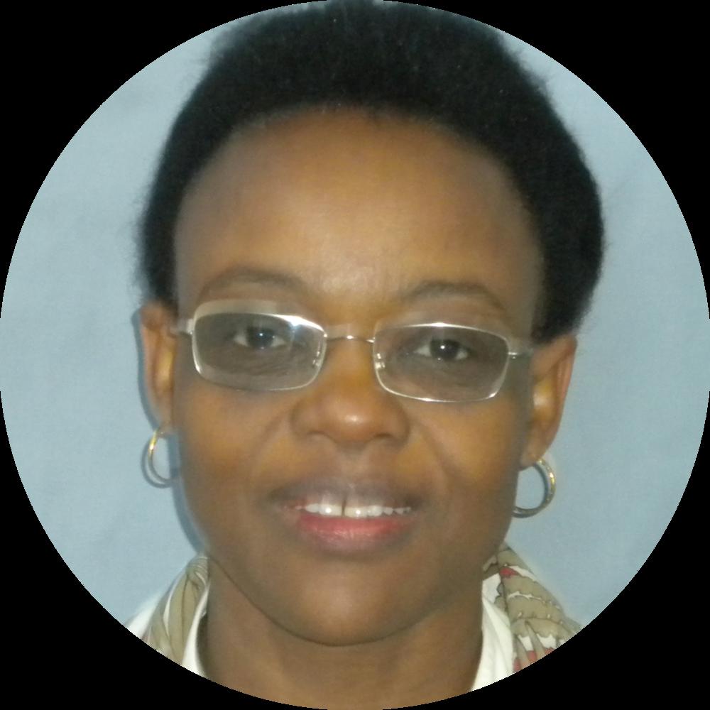 Lillian Mwanri.png