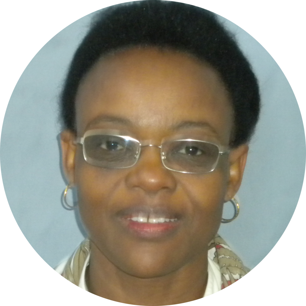 Dr Lillian Mwanri - Course Coordinator - Flinders University
