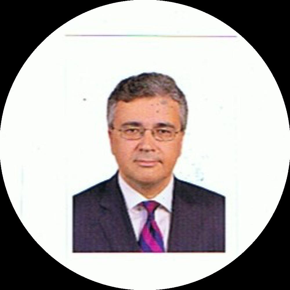 Mr Mohamed Fahkry.png