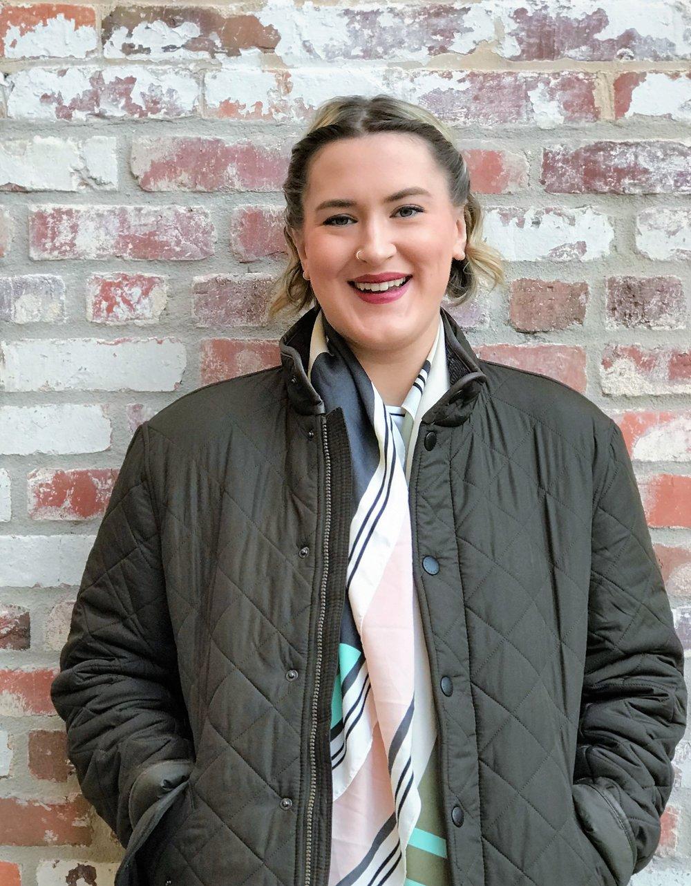 Brick Wall - Lillianne Daniels.jpeg