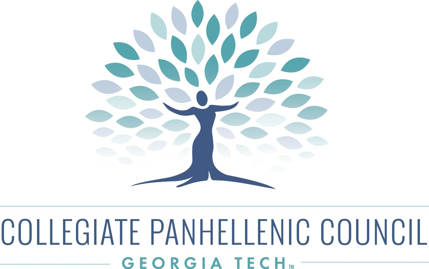 Georgia Tech Collegiate Panhellenic Council