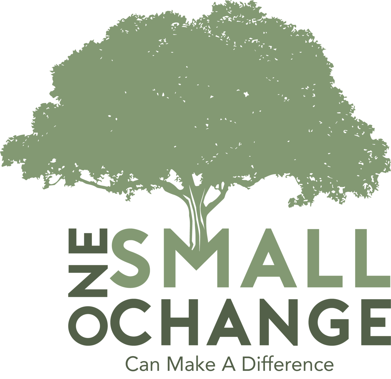 One Small Change Inc.
