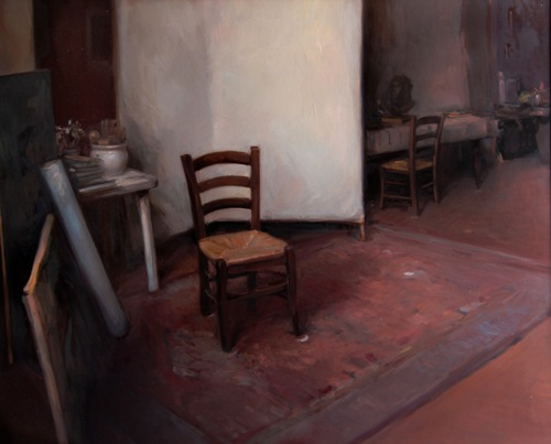 Ramiro_Tell_Me_35.5x43.25inches_Oil_2012_500_copy_1386539050.jpg