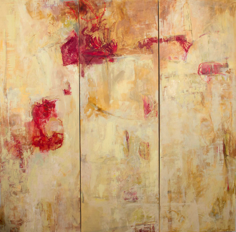 1Cadence-Red-oil-panel-60x60-copyright-cheryl-d-mcclure.jpg