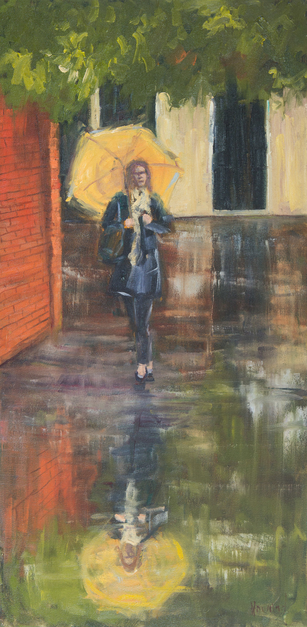 31-Yellow Umbrella-18 x 36.jpg