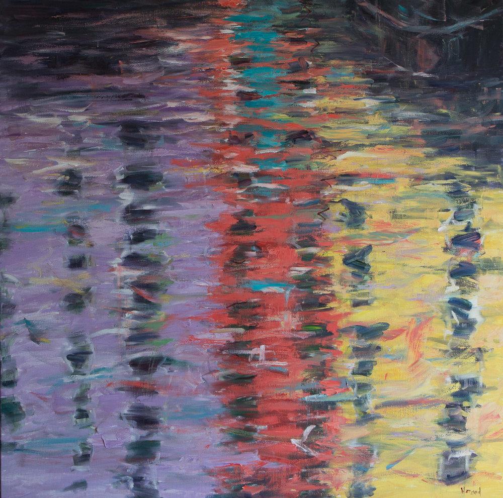 28-Murano Reflections-48x48.jpg