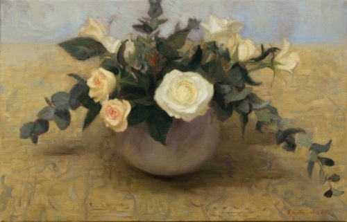 Franklin_Sanchez_Yellow_Roses_.jpg