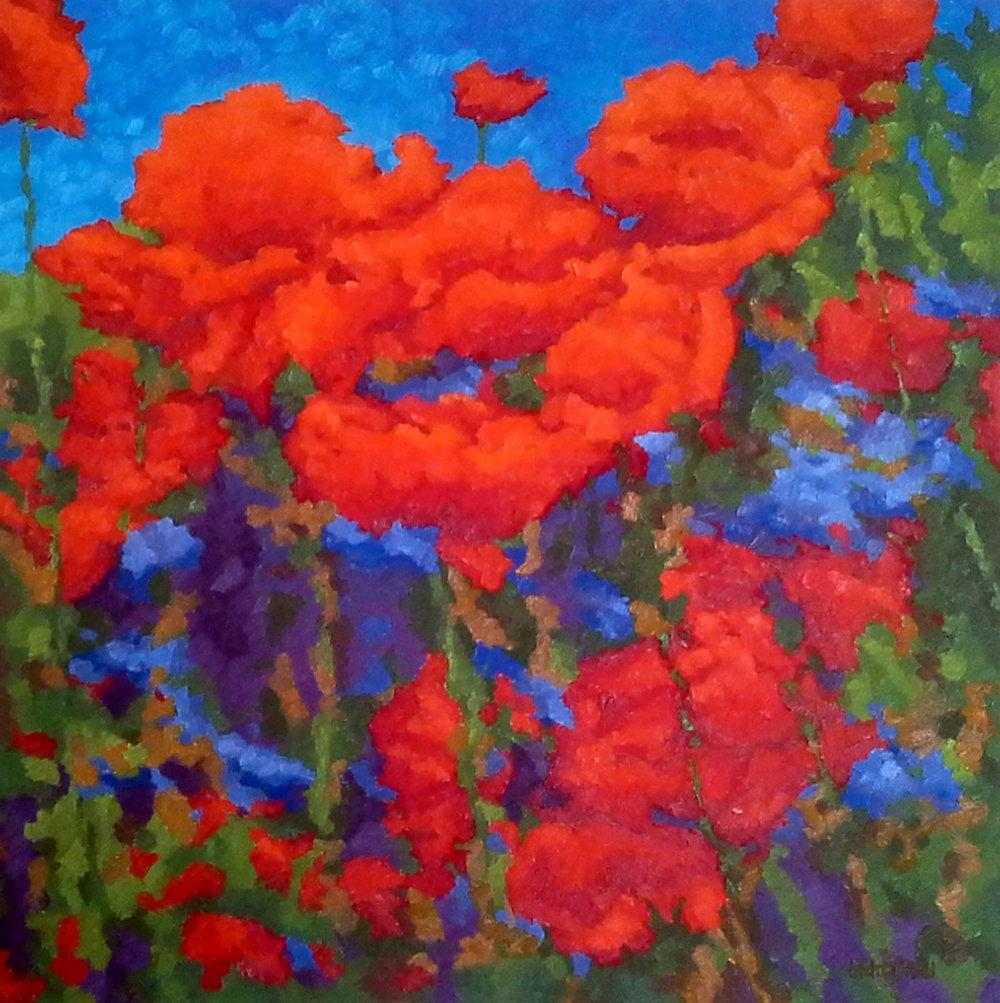 15-007 poppy delight, 24x24_300dpi_(sh).jpg