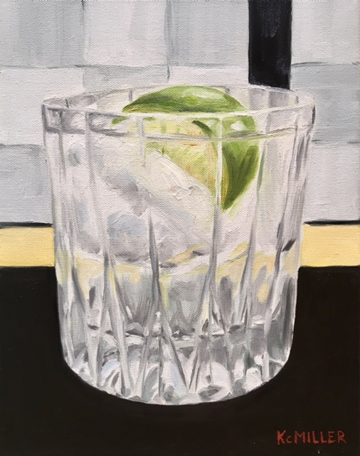 gin tonic 11 14.jpg