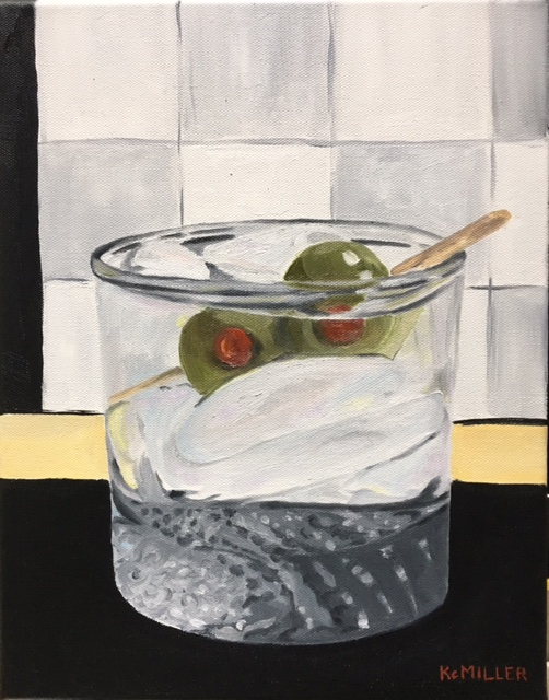 martini rocks olives11 14.jpg