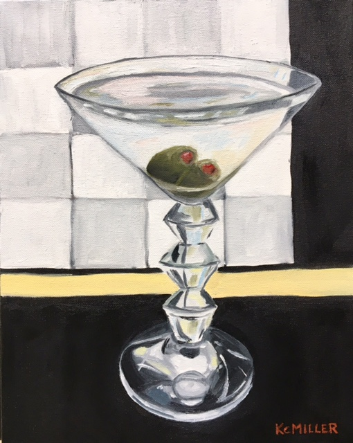 vodka martini up olives 11 x 14.jpg