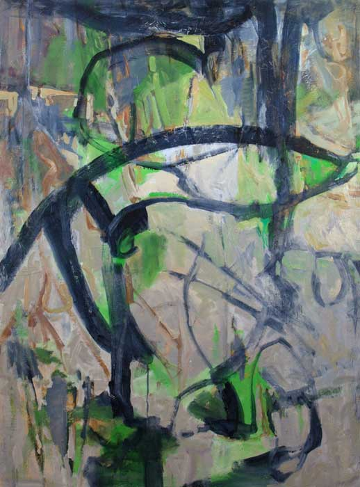 Thicket-acrylic-canvas-48x36x1.5-copyright-Cheryl-D-McClure.jpg