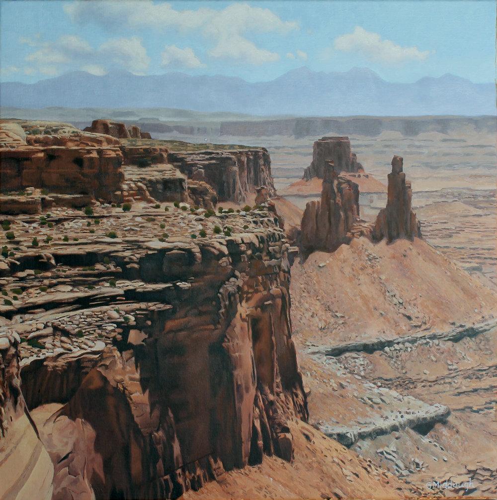 canyonlands-1 24x24 2500.jpg