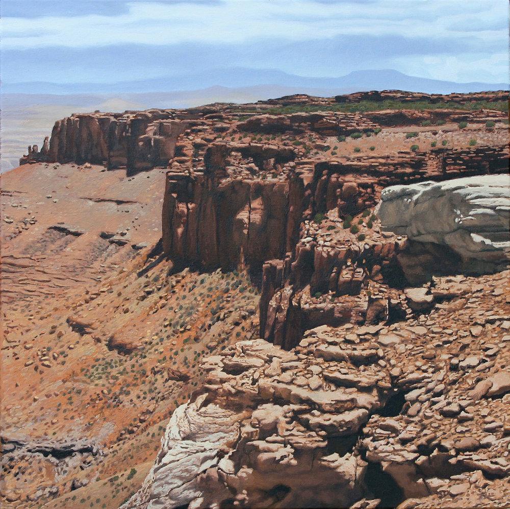 canyonlands-2 24x24 2500.jpg