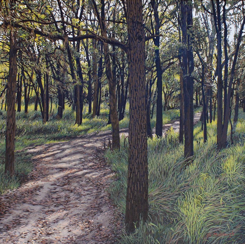 forest bathing 30x30 3000.jpg