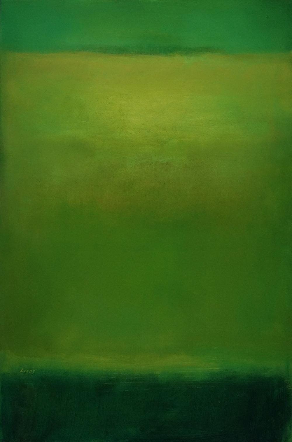 variations of green36 x 24.jpg