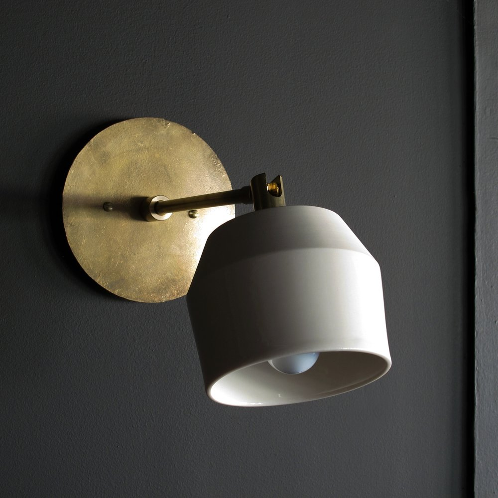1- FORCHETTE LONG SCONCE.jpg