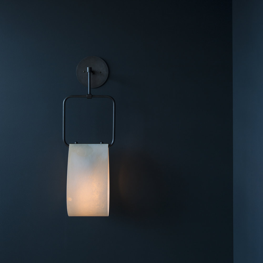LOOP SCONCE BB FRONT ON.jpg